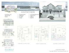 obx home design