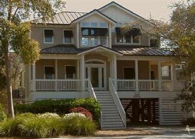 Florez House Plans