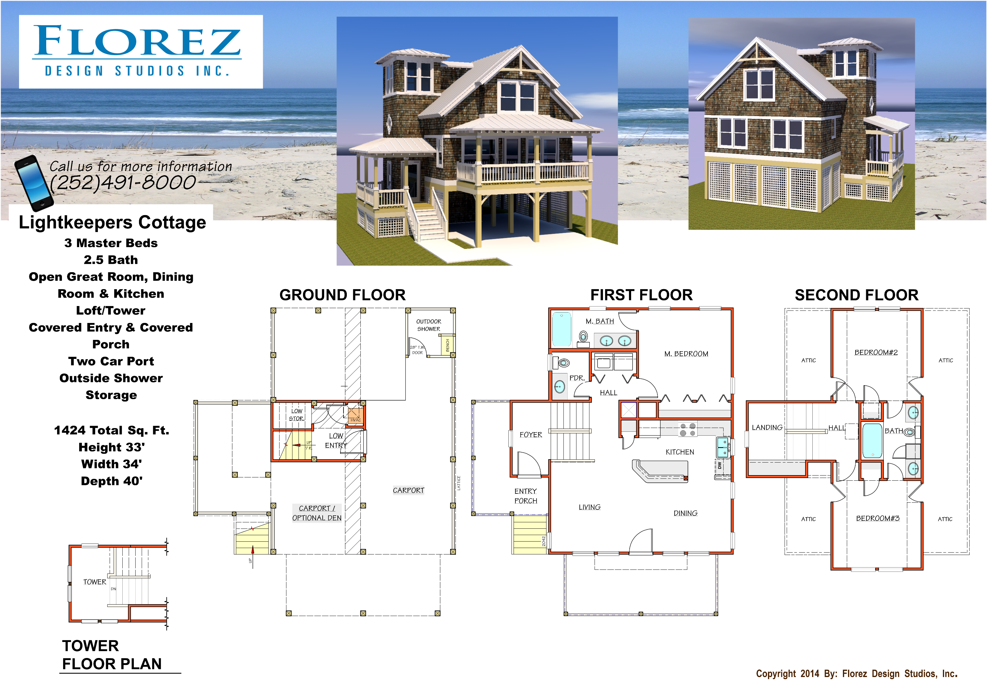 1 Nags Head Style Home Plans on asheville homes, north carolina homes, outer banks homes, nashville homes, ocean view homes, maine homes, new jersey homes, new orleans homes, charlotte homes, long island homes, pittsburgh homes, lakeview homes, mississippi homes, frisco homes, richmond homes, kentucky homes, virginia homes, charleston homes, houston homes, louisiana homes,
