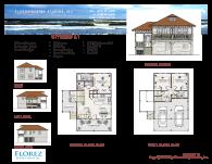 The Cypress Plan