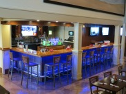 New Bar