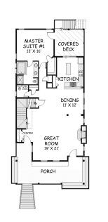 Second Floor Dare Dreamer