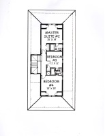 Third Floor Dare Dreamer