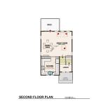Hyacinth-Second Floor