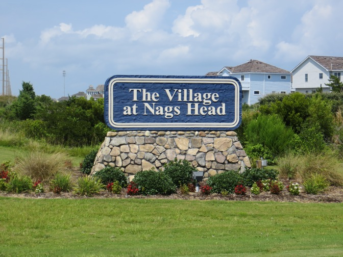 The Village at Nags Head