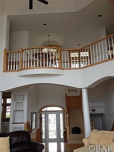 PI-132- Interior Staircase-2