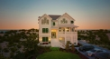 Southern Living_360_0070