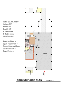 Ground Floor-Web Ready-Sea Haven