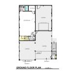 Sprigtail-Modified-14-104 Ground Floor Presentation