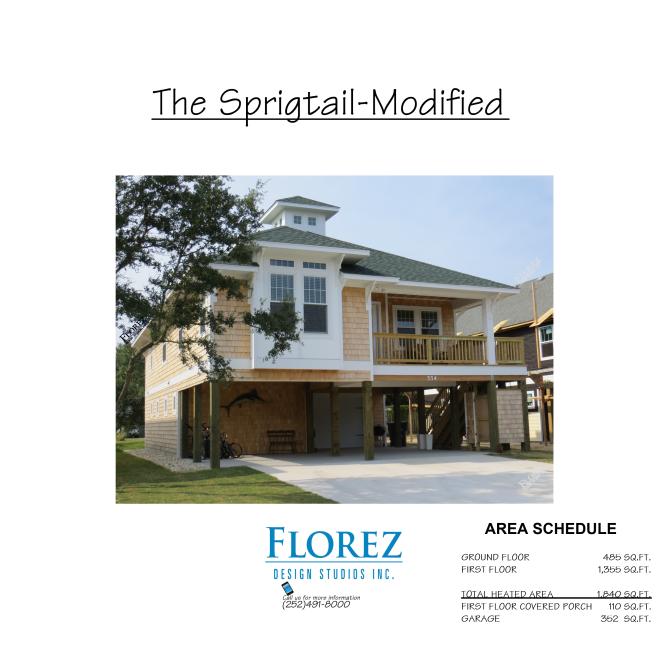 theplancollection/house-plans/designer | florez design studios