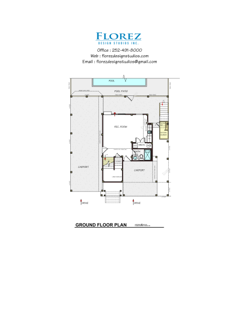 13-167-Web Presentation with watermark.vx.png-ground Floor